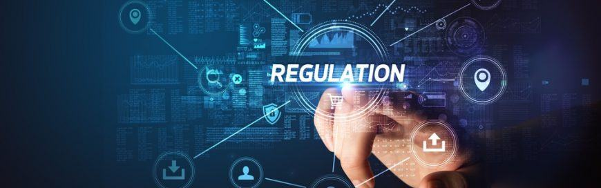 Federal Acquisition Regulation Goes Into Effect Today