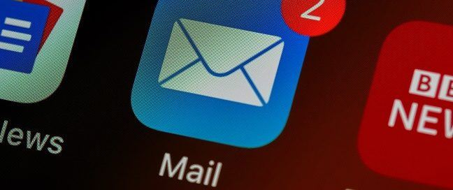 Preventing Business Email Compromises