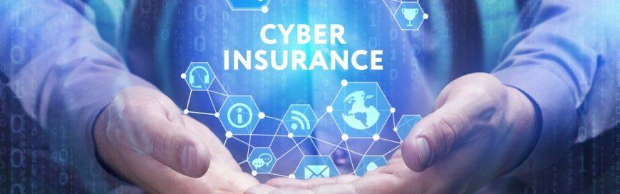 Why Businesses Should Consider Purchasing Cyber Insurance